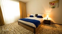 New City Hotel - Double Room