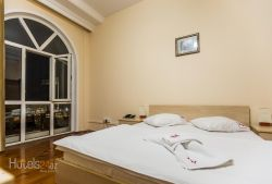 Red Roof Boutique Hotel - Single Room