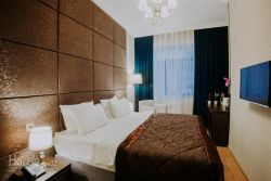 Viva Boutique Hotel - Standard Double or Twin Room