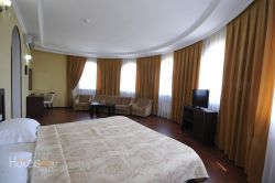 Vilesh Palace Hotel - Junior Suite