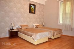Nemi Hotel - Standard Double or Twin Room