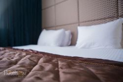 Viva Boutique Hotel - Budget Double or Twin Room without Window