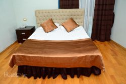 Egoist Hotel - Standard Single Room