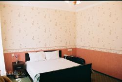 The Empire Hotel - Standard Double Room
