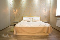 Cinema Boutique Hotel - Standard Single Room