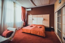 Bulvar Inn - Suite