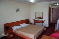 AF Hotel - Apartment (4 Adults)
