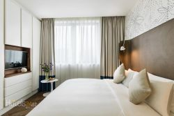 Intourist Hotel Baku Autograph Collection -