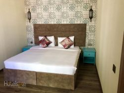 Sahil Inn Hotel - One-Bedroom Suite