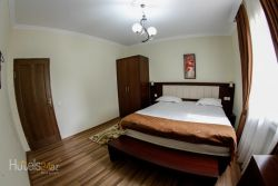 Vilesh Palace Hotel - Deluxe Two-Bedroom Villa
