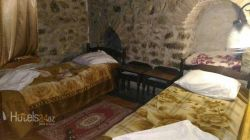 Karvansaray Hotel Sheki - Standard room for 2 persons