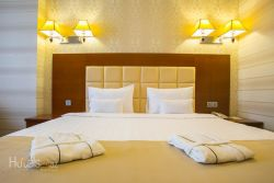 Hotel Emerald - Standard Double or Twin Room