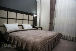 Azalea Hotel Baku - Double Room