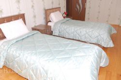 Xan Cinar Hotel - Three-Bedroom Suite