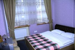 Guest House Inn&Hostel - Standard Double Room