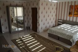 MANDARİN HOTEL - One-Bedroom Suite