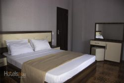 AF Hotel - Standard Single Room
