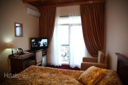 East Legend Panorama Hotel - Standard Single Room