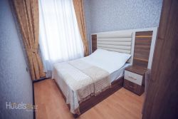Goy Gol Lake Resort - Budget Double Room