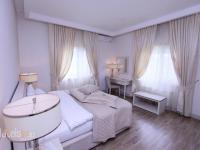 Qafqaz Riverside Resort Hotel - 1 yataq ilə Kotteg