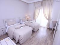 Qafqaz Riverside Resort Hotel - 2 yataq ilə Kotteg