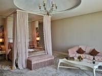 Guba Palace Otel Azərbaycan - AYLƏVİ LUX
