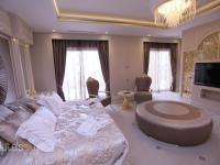 Qafqaz Riverside Resort Hotel -