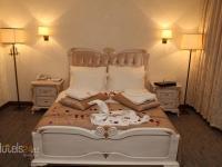 Vego Hotel - Junior Suite