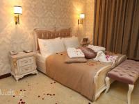 Vego Hotel - Suite