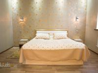 Cinema Boutique Hotel - Standard Single Room