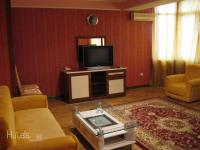 Hotel Emon - Family Room