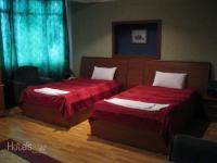 Hotel Emon - Standard Triple Room