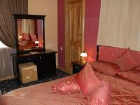 My Way Hotel - Standart Lux