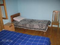 Lotos - Standard Triple Room