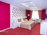 Ariva Hotel - Standard Twin Room