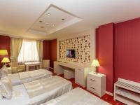 Ariva Hotel - Standard Triple Room