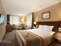 Askar Hotel - Standard Double Room
