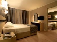 Askar Hotel - Suite