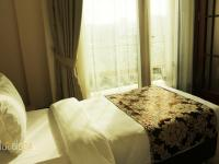 Baku Inn Hotel - Single Room