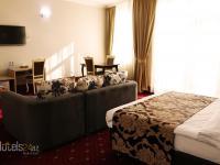 Baku Inn Hotel - Suite