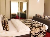 Baku Inn Hotel - Junior Suite