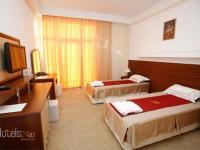Bosfor Hotel Baku - Standard Twin Room