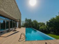 Qalaalti Hotel & Spa - Villa