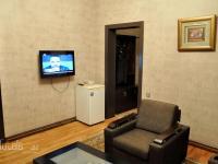 Ganja Hotel - Suite