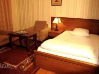 Ganja Hotel - Standard Single Room