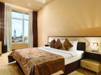 Days Hotel Baku - Standard Double or Twin Room