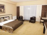 Days Hotel Baku - Business Double Room