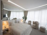 Qafqaz Baku Sport Hotel - Superior Queen Room