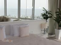 Qafqaz Baku Sport Hotel - Junior Suite