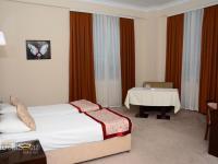 Egoist Hotel - Standard Twin Room